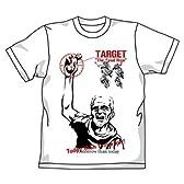北斗の拳 種モミTシャツ ホワイト サイズ:M