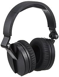 【正規輸入品】 Focal Spirit Professional 密閉型 オーバーヘッドタイプ プロフェッショナルヘッドフォン