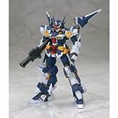 Super Robot Wars Kotobukiya モデル Kit S.R.G-S-006 RW-1 R-GUN