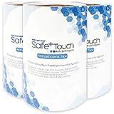 ウイルス対策 接触感染対策テープ セーフタッチ抗菌テープ 抗菌・抗ウイルス機能 ウイルス テープ 感染予防 ウイルス対策 (5M)