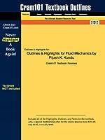 Outlines & Highlights for Fluid Mechanics