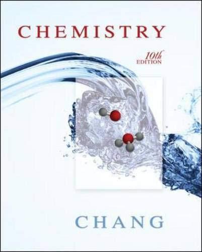 Download Chemistry 0077274318