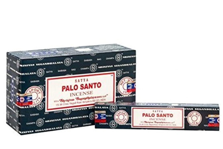 受付チューインガムクラックポットSatya Nag Champa Assorted Fragrance Incense sticks-12packs X 15グラム 6 グレー