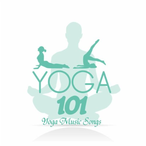 Yoga: 101 Yoga Nature Sounds R...