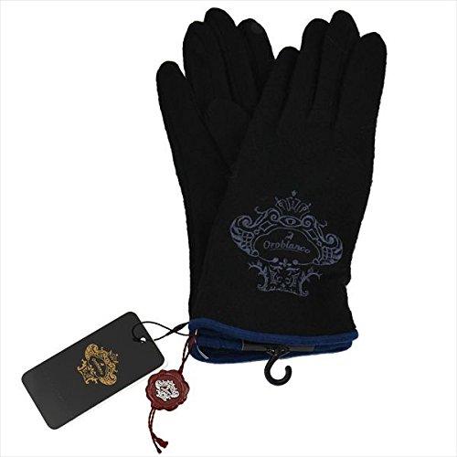 (オロビアンコ)OROBIANCO レディース手袋 ORL-1...