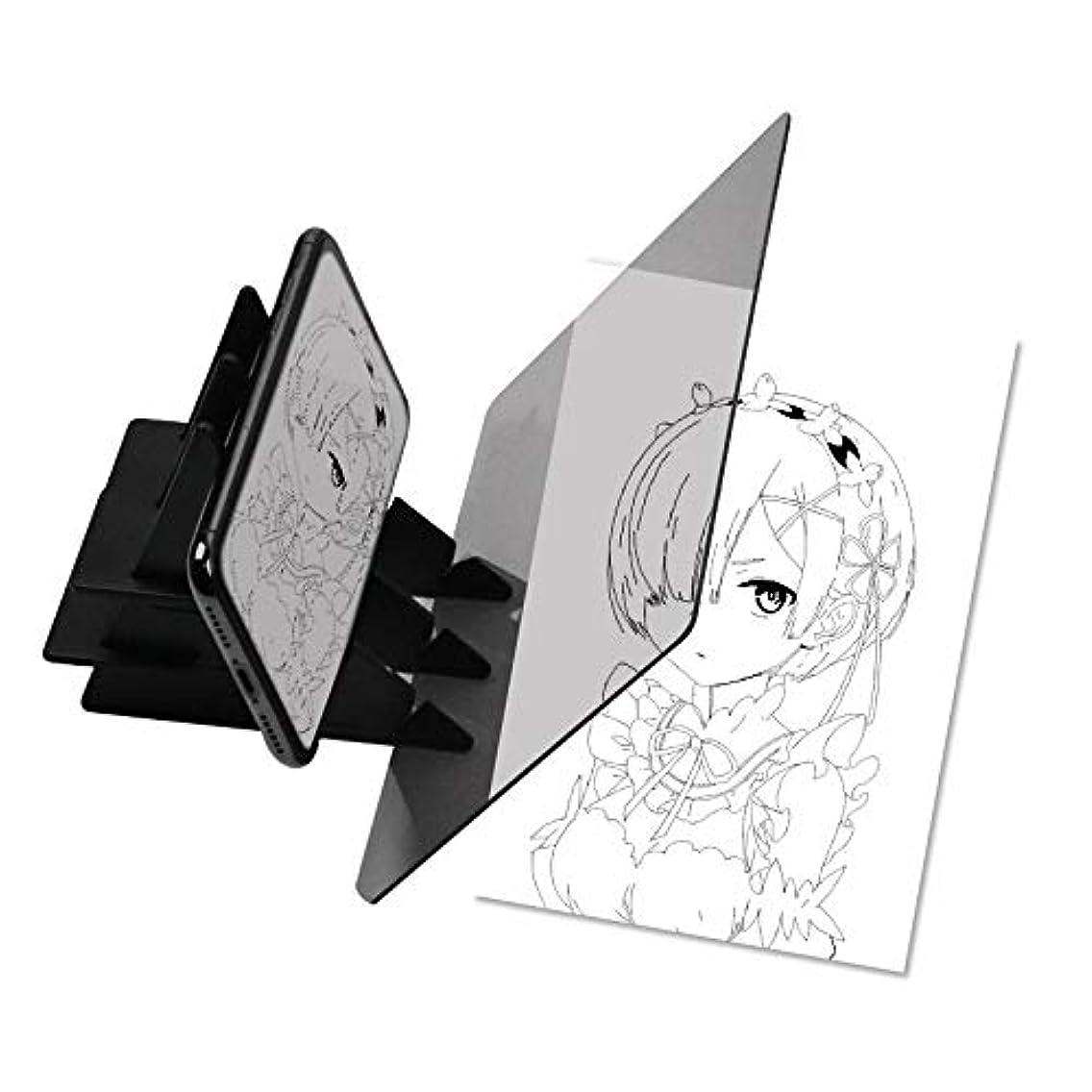 レインコート重要な実際に光学式塗装板ポータブルPc立体コピーステーション子を模倣します.