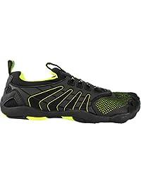 (ボディーグローヴ) Body Glove メンズ シューズ?靴 ウォーターシューズ 3T Barefoot Hero Water Shoes [並行輸入品]