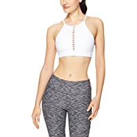 Lorna Jane Women's Desire Sports Bra