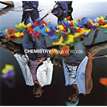 Wings of Words (機動戦士ガンダム SEED DESTINY OPテーマ)