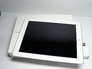 アップル 第4世代 iPad Retinaディスプレイモデル Wi-Fiモデル 32GB MD514J/A ホワイト MD514JA