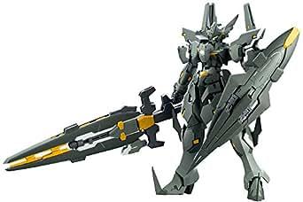 スーパーロボット大戦OG ORIGINAL GENERATIONS ラフトクランズ・アウルン 全高約185mm NONスケール プラモデル