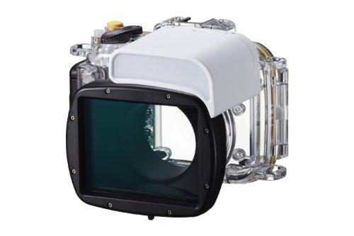 Canon WP-DC49 Waterproof Case ...