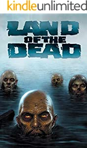 Land of the Dead (English Edition)