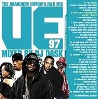 VE97 / DJ Dask