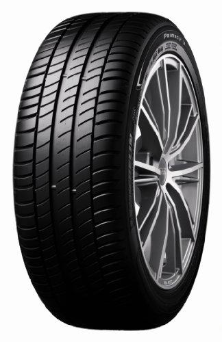 ミシュラン(MICHELIN)  低燃費タイヤ  PRIMACY  3  215/55R16  97W  XL