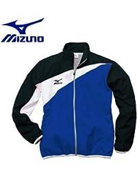 MIZUNO ミズノ サイズM トレーニングクロスシャツ スイム ウェア メンズ お取り寄せ商品 (n2jc702029)