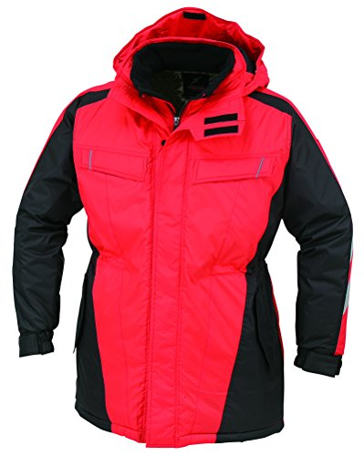 [해외]CO-COS 코코스 추동 용 방한 코트 A3276/CO - COS COCOUS Fall Winter Cooling Coat A 3276