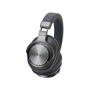 オーディオテクニカ Sound Reality ATH-DSR9BT