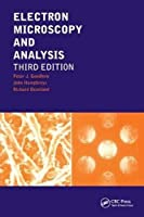 Electron Microscopy and Analysis Third Edition【洋書】 [並行輸入品]