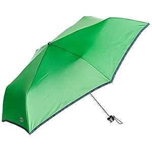 (アウトドアプロダクツ) OUTDOOR PRODUCTSキッズ折傘 折りたたみ傘 子供 一部グラスファイバー骨 男の子 女の子 親骨55cm 全5色