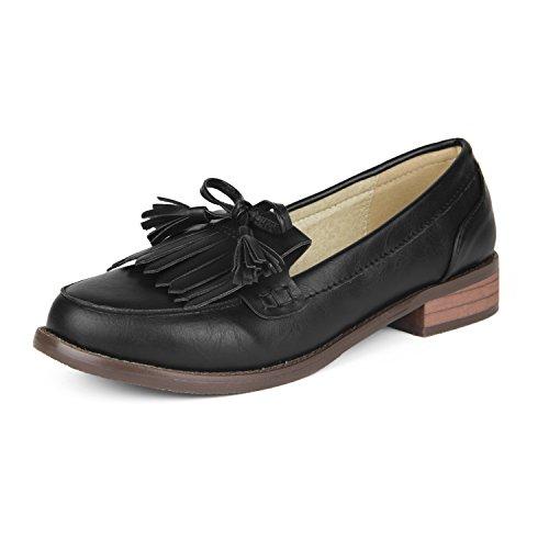 [해외]DAZZLING 여름 봄 펌프스 캐주얼 슈즈 모카신 실내화 덱 로퍼 여성 고등학생 통학 용/DAZZLING summer spring pumps casual shoes moccasin slippon deck loafer women`s high school student school attendance