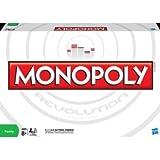 MONOPOLY Revolution おもちゃ [並行輸入品]