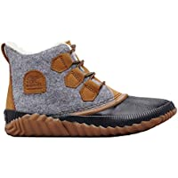 Sorel Out N About Plus Winter Boots – Women 's