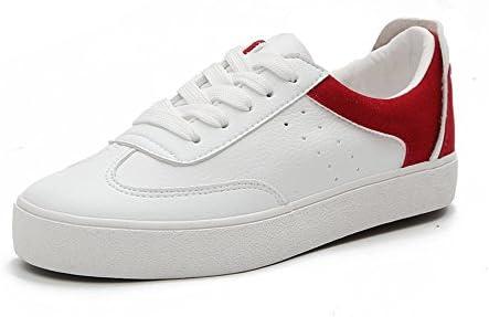 les fille chaussures by0ne fille les feuillet occasionnelles sur des baskets en toile flats f9e17c