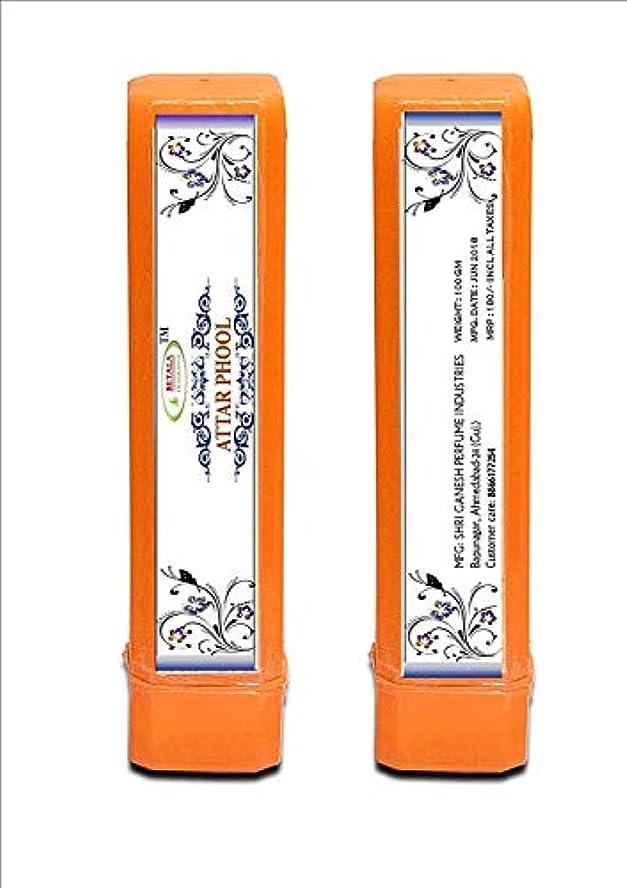 繰り返しご注意望まないBETALA FRAGRANCE Attar Phool Agarbatti Stick (100 Gm Incense) in Storage Box