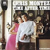 Time After Time by Chris Montez (2012-03-13)