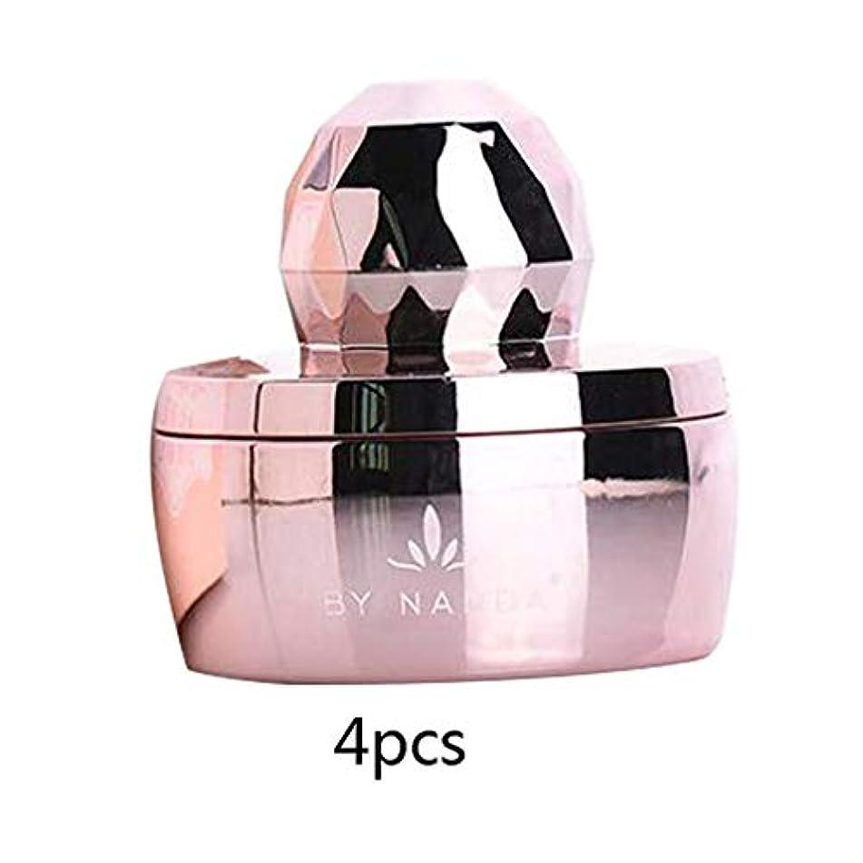 立方体しょっぱい銀行プロフェッショナルのためのスキンのすべての種類のためのブラッシュエアクッションブラッシュハイライトブラッシュ色のトリミングパウダーブラッシュスーツは、メイクアップ