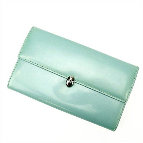 クリスチャン・ディオール Christian Dior 長財布 クラッチバッグ レディース 中古 人気 激安 Y1400