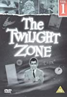 The Twilight Zone [DVD]