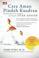 Cara Aman Pindah Kuadran (Indonesian Edition) [並行輸入品]