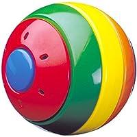 アンビトーイ (ambi toys) ラトル?ボール AM31030J