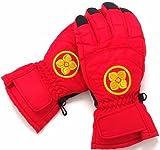 ももいろクローバーZ モノノフの手を守る手袋 百田夏菜子 Sサイズ