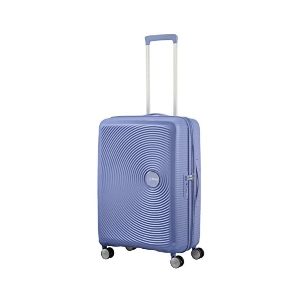 [アメリカンツーリスター] スーツケース サ...の紹介画像41