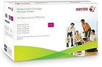 Xerox 3700マゼンタ003r99635ページ6.000、q2683a (ページ6.000)