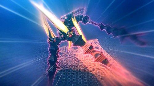 【PS4】.hack//G.U. Last Recode PREMIUM EDITION【早期購入特典】オリジナルPS4カスタムテーマが貰えるプロダクトコード同梱【Amazon.co.jp限定】アイテム未定