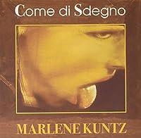 "Come Di Sdegno (12"" Ltd Numbered Vinyl) [Analog]"