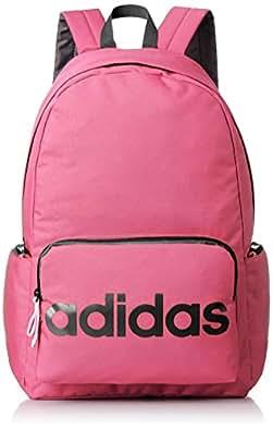 [アディダス] adidas リュック スクール(レディース) 45cm 21L 47152 47152 11 (ピンク)