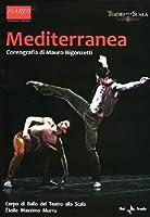 Mediterranea [DVD] [Import]