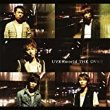 THE OVER / UVERworld