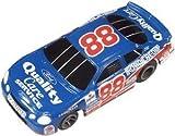 おもちゃ Life Like 9807 #88 Quality Care Taurus NASCAR ナスカー HO Slot Car [並行輸入品]