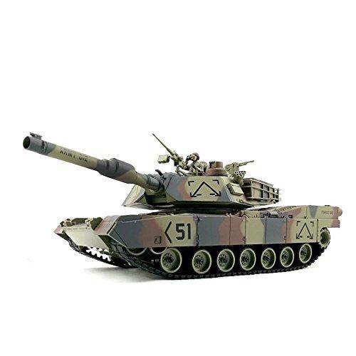 VIGAS 人気ラジコン戦車  日本の電圧に向き変圧器付き ...