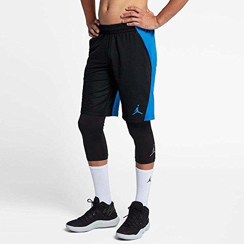 NIKE(ナイキ)メンズ バスケットボールウェア ジョーダン フライト ショートパンツ 861496
