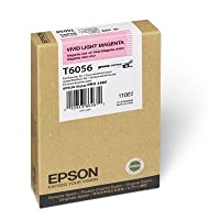epst605600–t60560060インク