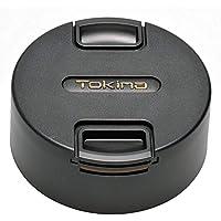 Tokina スナップ式レンズキャップ AT-X16-28 F2.8 PRO FX専用 710777