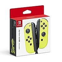 任天堂108%ゲームの売れ筋ランキング: 331 (は昨日691 でした。)プラットフォーム:Nintendo Switch(180)新品: ¥ 8,078ポイント:81pt (1%)47点の新品/中古品を見る:¥ 8,078より