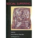 Social Suffering